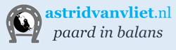 Astrid van Vliet.nl logo